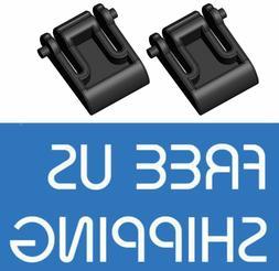 STRONGER Razer Blackwidow -X- Chroma Keyboard Replacement Ti