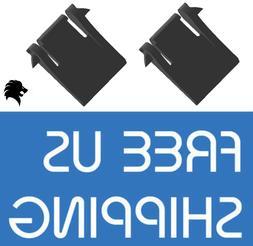 STRONGER Razer Ornata Chroma Replacement Gaming Keyboard Til