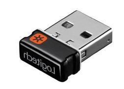 New Logitech Unifying USB Receiver for keyboard K230 K250 K2