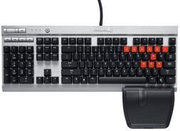 Corsair Vengeance K60 Performance FPS Mechanical Gaming Keyb