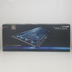 Roccat VULCAN 80 Mechanical Gaming Keyboard