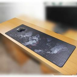 XXL Extended Gaming Mouse Pad Large Size Desk Keyboard Mat N