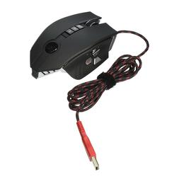 Bloody ZL50 Sniper Edition Laser Gaming Mouse Light Strike O